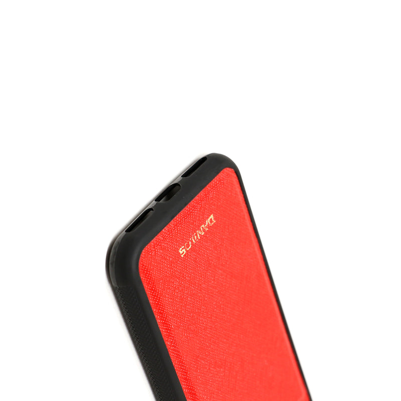 products/ROJO-5_IPHONE-X.jpg