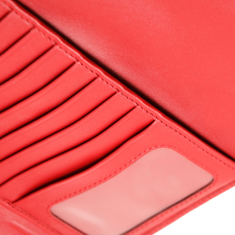 products/ROJO-EXOTICO-7_MONEDERO-SHERLYN.jpg