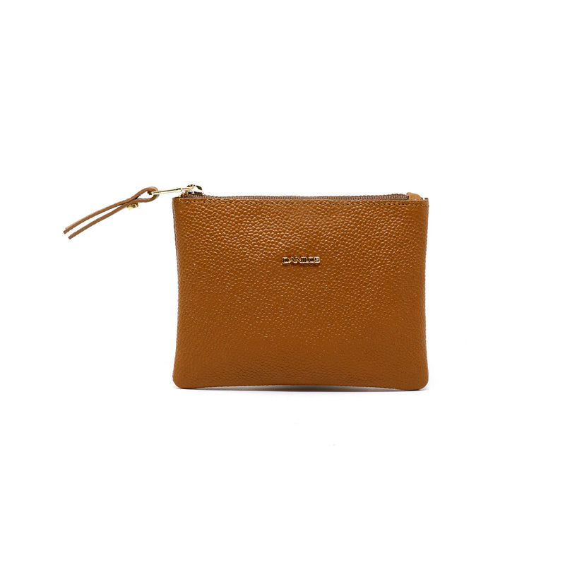 products/TAN-1_COIN-PURSE-MIA.jpg