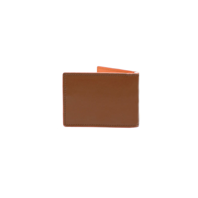 products/TAN-2_MONEY-CLIP.jpg