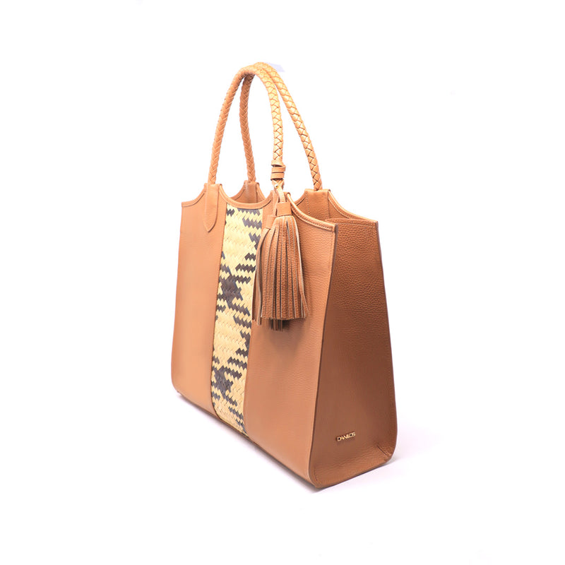 products/TAN2_TOTEBAGYANINA_CT-451.jpg