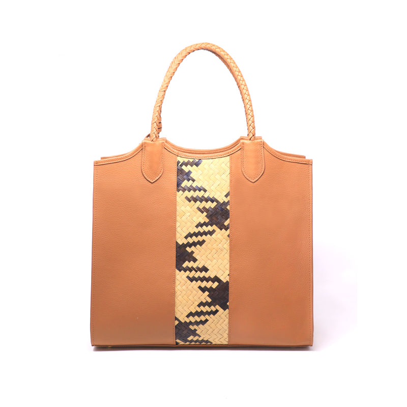 products/TAN3_TOTEBAGYANINA_CT-451.jpg