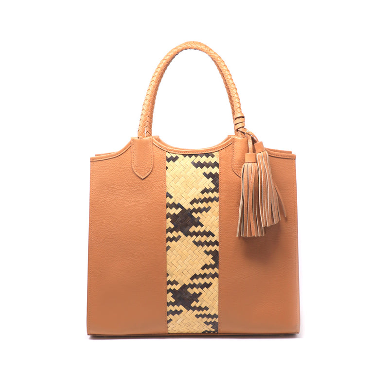 products/TAN_TOTEBAGYANINA_CT-451.jpg