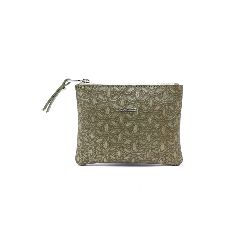products/VERDE-1_COIN-PURSE-MIA.jpg