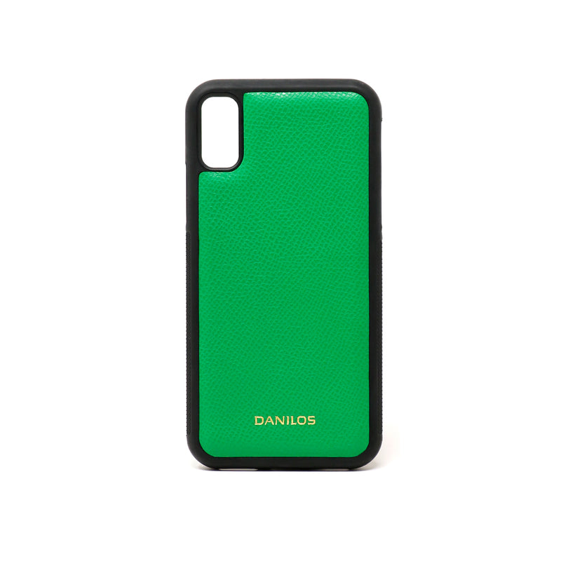products/VERDE-1_IPHONE-X.jpg