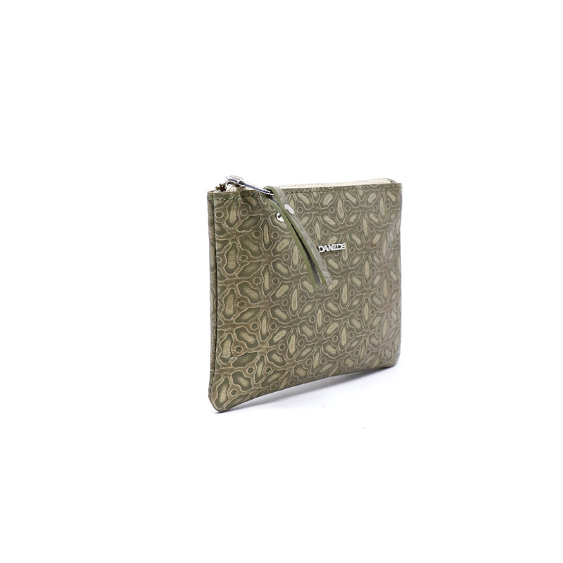 products/VERDE-2_COIN-PURSE-MIA.jpg