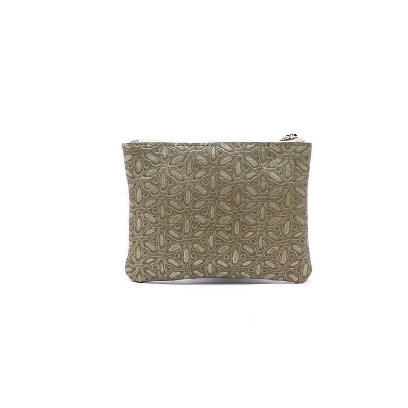 products/VERDE-3_COIN-PURSE-MIA.jpg