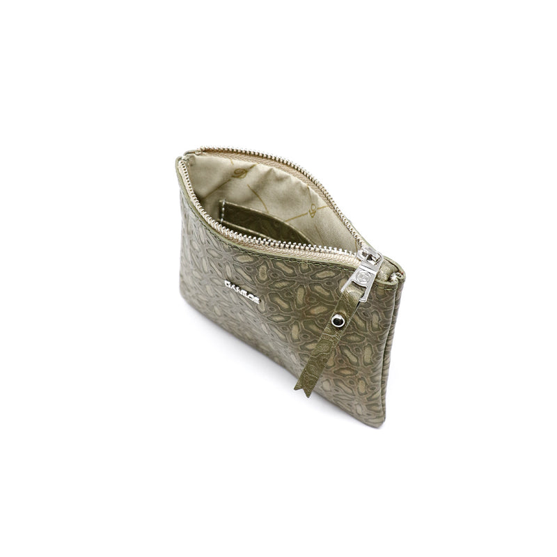 products/VERDE-4_COIN-PURSE-MIA.jpg