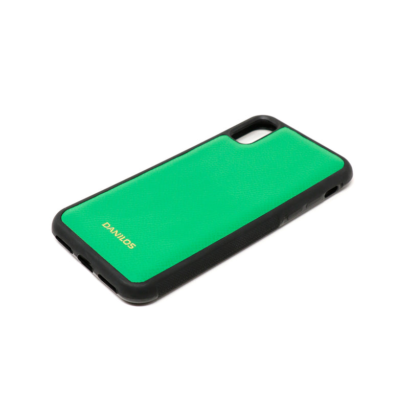 products/VERDE-4_IPHONE-X.jpg