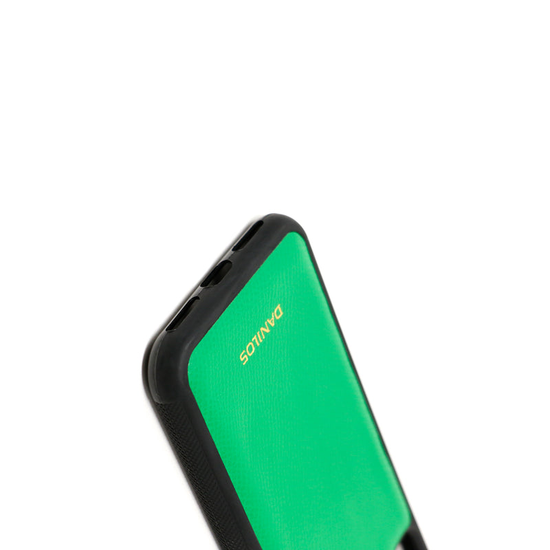 products/VERDE-5_IPHONE-X.jpg
