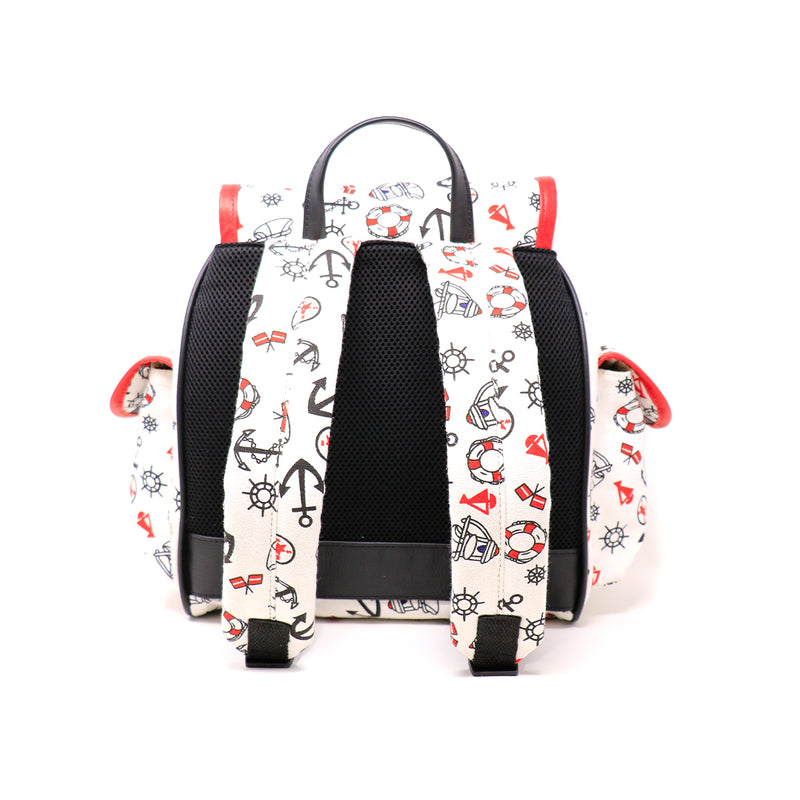 products/WHITE-2_MOCHILA-GIANA_MO-041.jpg