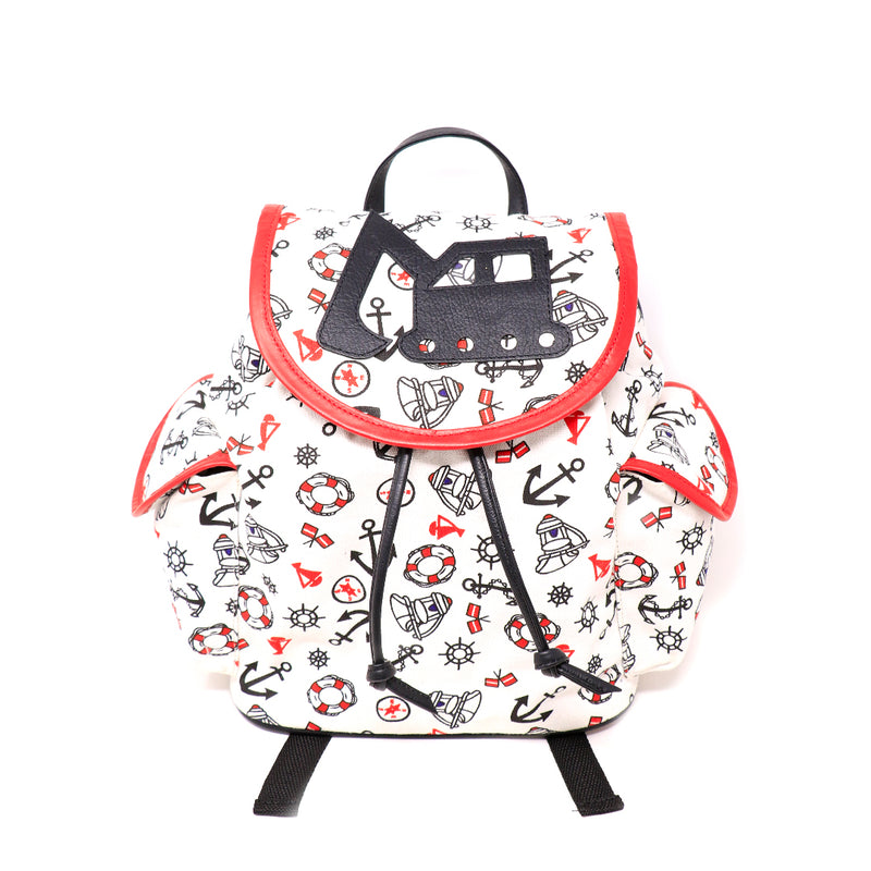 products/WHITE-3_MOCHILA-GIANA_MO-041.jpg