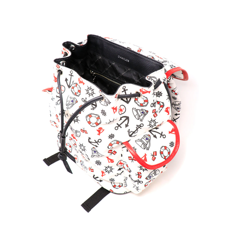 products/WHITE-4_MOCHILA-GIANA_MO-041.jpg