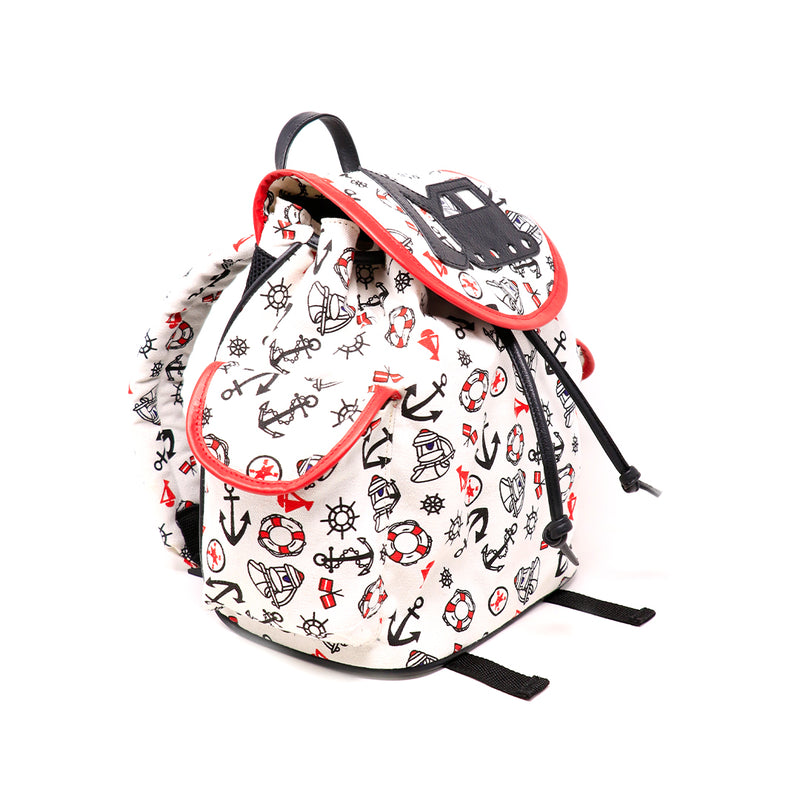 products/WHITE_MOCHILA-GIANA_MO-041.jpg