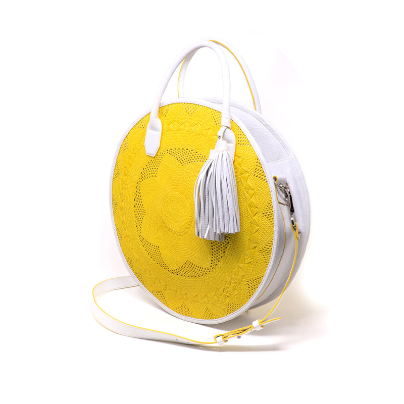 products/YELLOW-WHITE1_AGNESBAG_CT-441.jpg