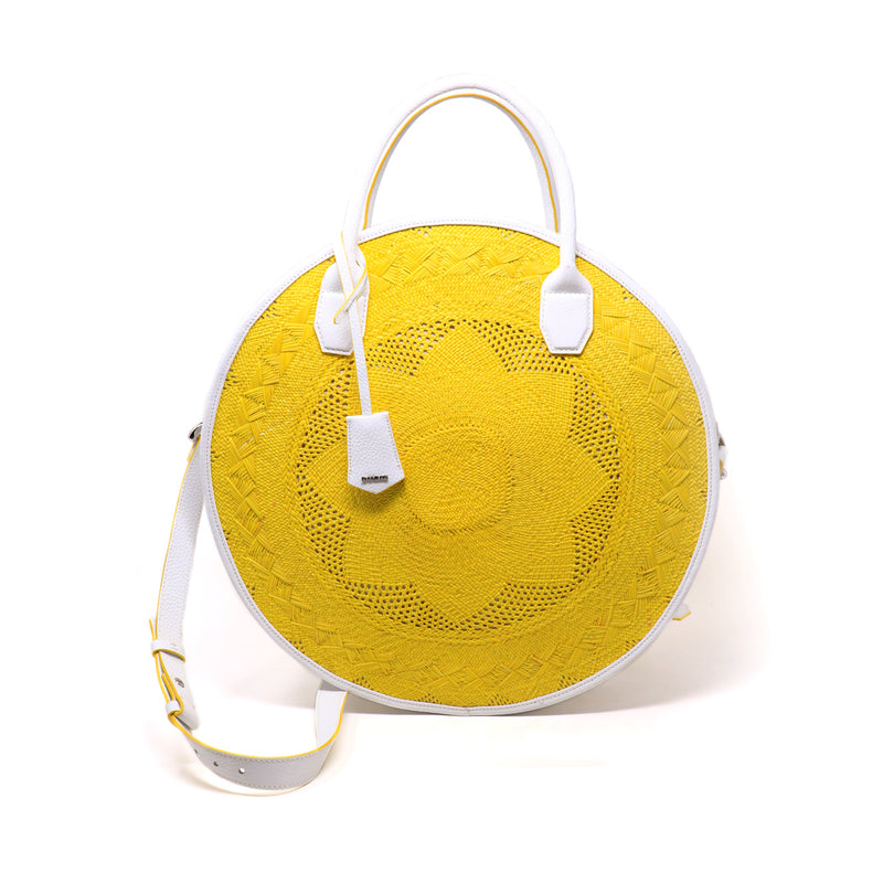 products/YELLOW-WHITE3_AGNESBAG_CT-441.jpg