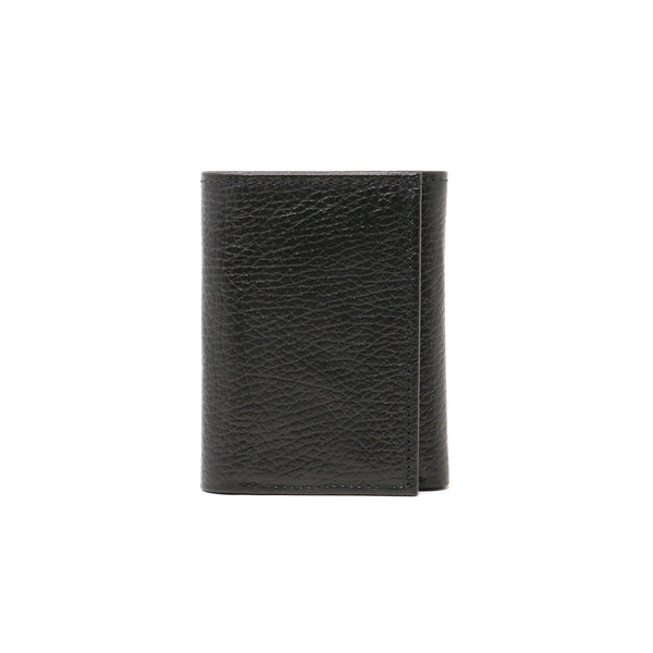 Multiple Trifold Wallet