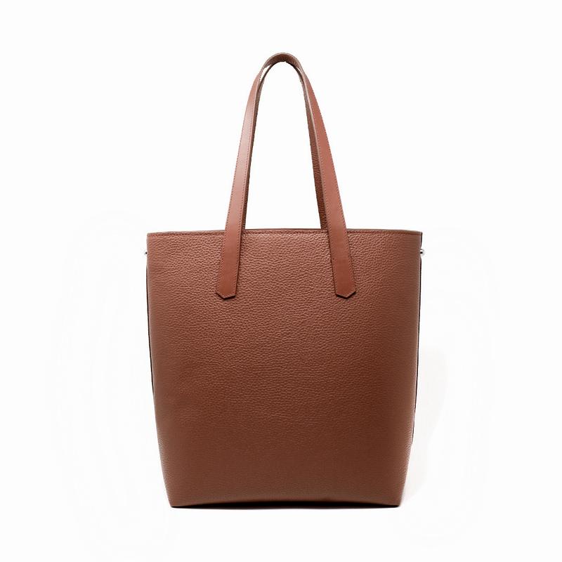 products/brown-3_BOLSO-CAMILLA_MD-046.png