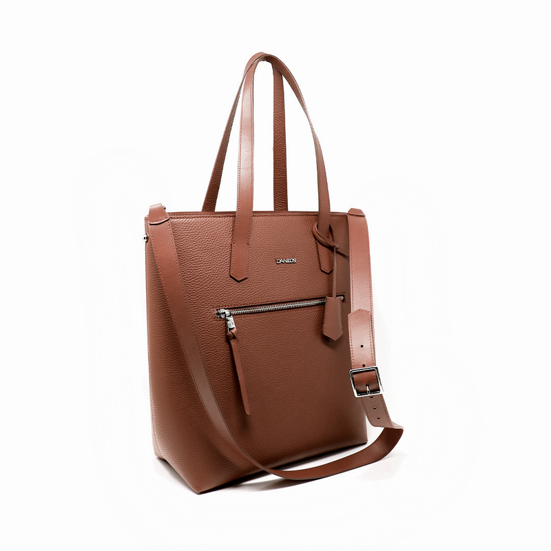products/brown-4_BOLSO-CAMILLA_MD-046.png