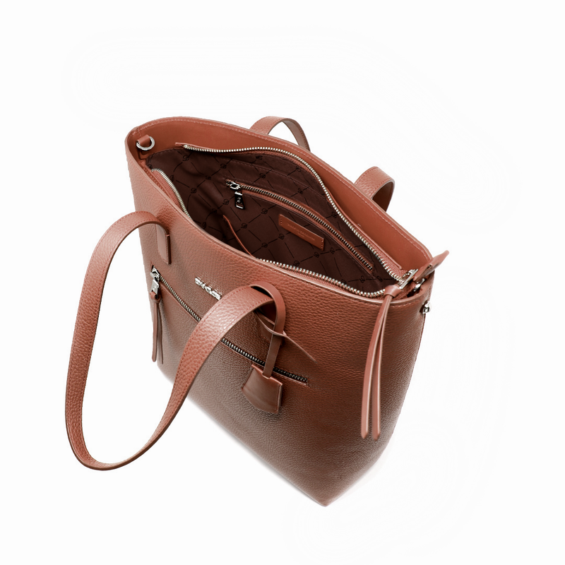 products/brown-5_BOLSO-CAMILLA_MD-046.png
