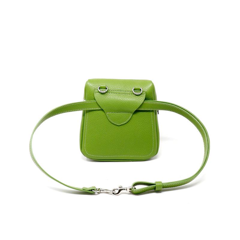 products/green_BELTBAG-AKILA_1.jpg
