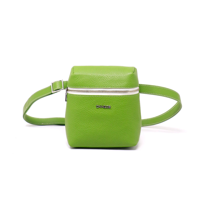 products/green_BELTBAG-AKILA_4.jpg