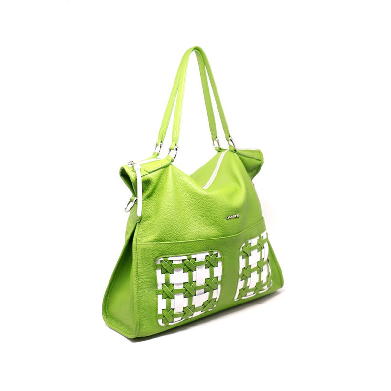 products/totebag-trenza2.jpg
