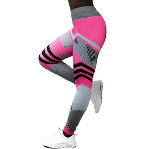 The Anna Leggings - BonjourFit