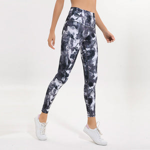 Nilda Leggings