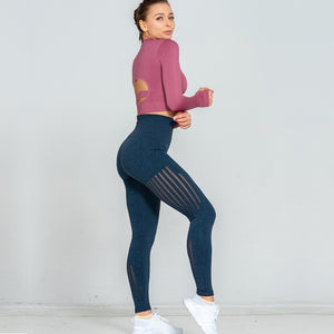 Heidi Leggings