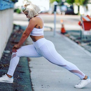 Amirah Leggings