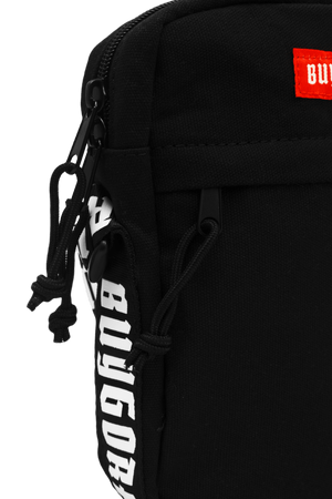 Buygore Shoulder Bag