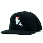Enemy Blood Snapback