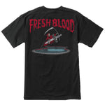 Fresh Blood 4 Tee