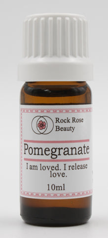Pomegranate Oil 10ml