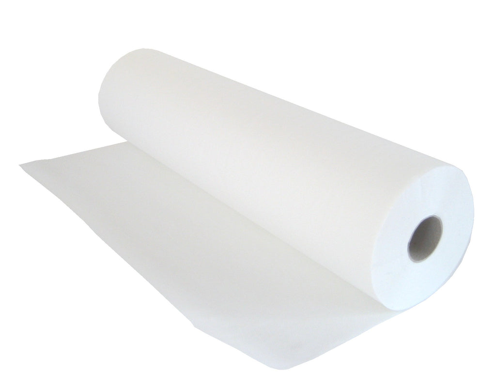 Medical Towel Roll