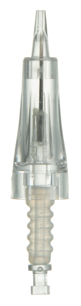 Needle Cartridge 3F
