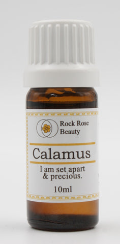 Calamus Oil 10ml