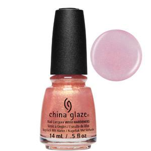 Suns out Buns out Spring Fling 15ml CG