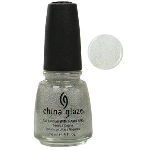 Fairy Dust China Glaze 15ml