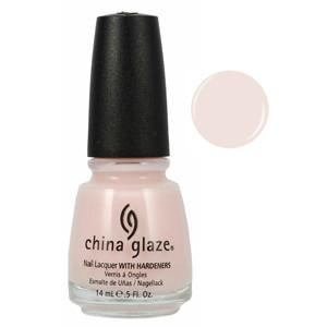 Inner Beauty China Glaze 15ml