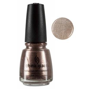 Swing Baby China Glaze 15ml
