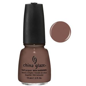 Foie Gras China Glaze 15ml