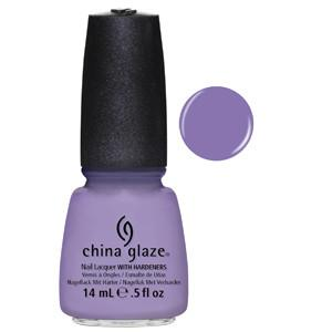 Tart-Y For The Party China Glaze 15ml