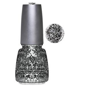 Glitz n Pieces 15ml CG