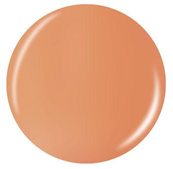 Sun Of A Peach China Glaze 15ml