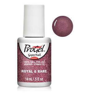 Royal & Rare 14ml