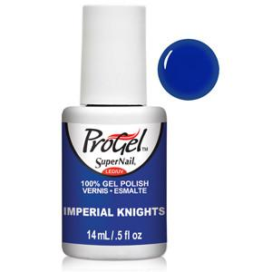 Imperial Knights 14ml