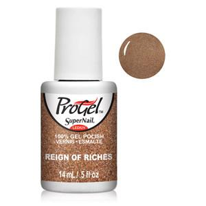 Reign of Riches 14ml