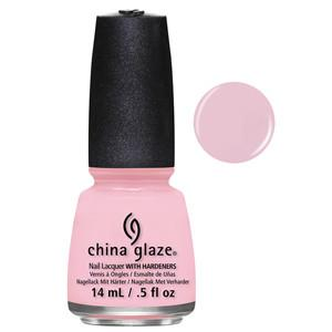 Spring In My Step  China Glaze 15ml